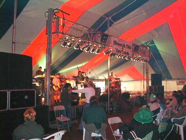2003irishfest14