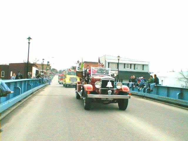 2003parade021