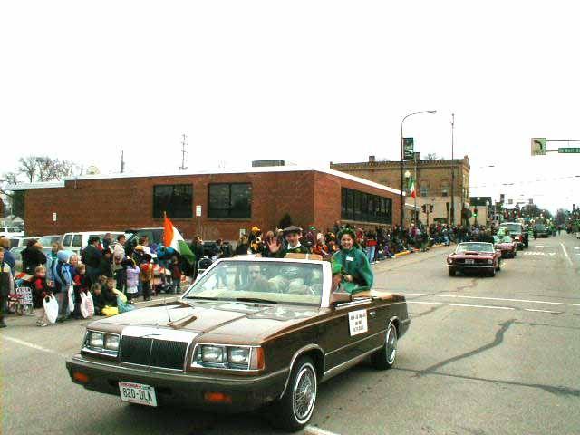 2003parade028