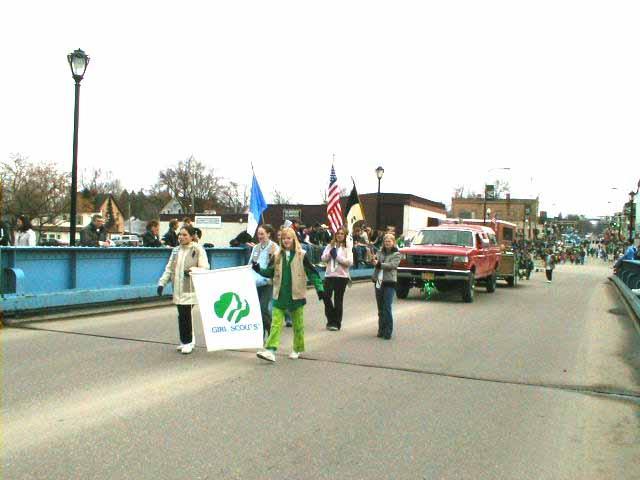 2003parade039