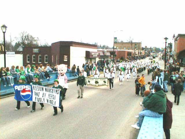 2003parade062