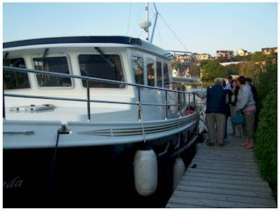 killaloe-boattour1
