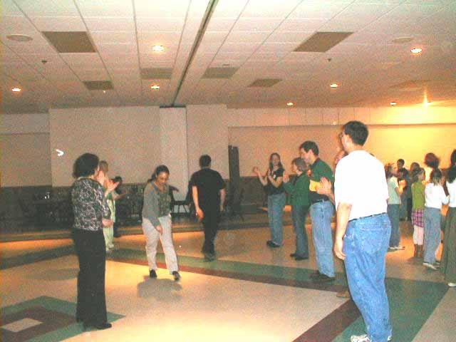 2003ceili03
