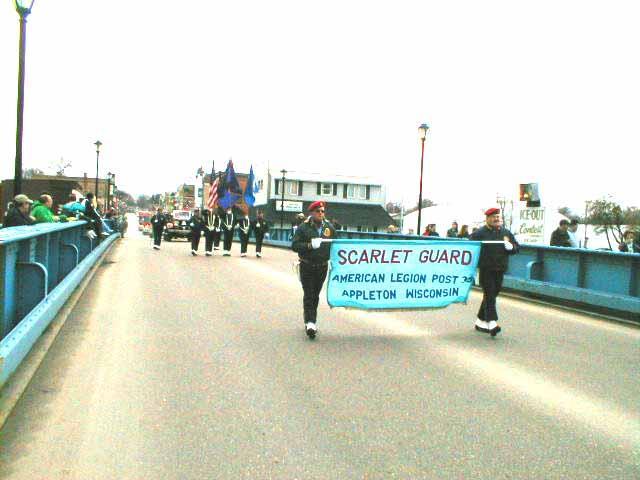 2003parade020