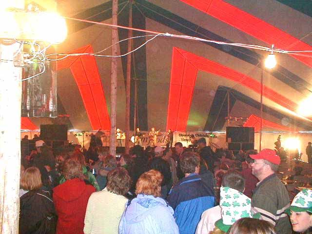 2004irishfest05