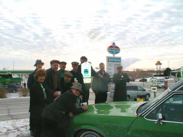 chicagoparade200502