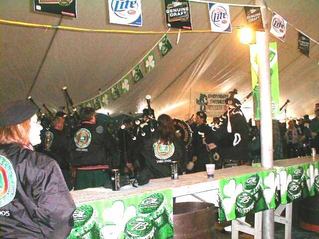 irishfest200504