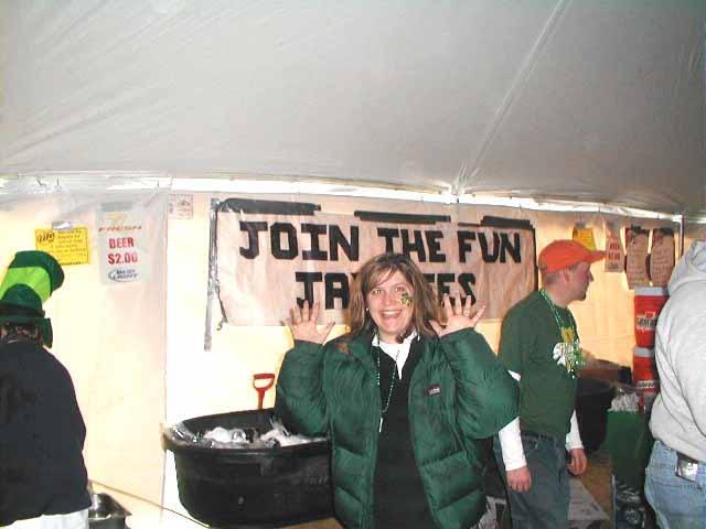 irishfest200517