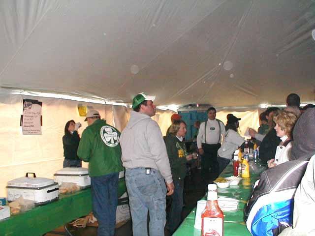 irishfest200518
