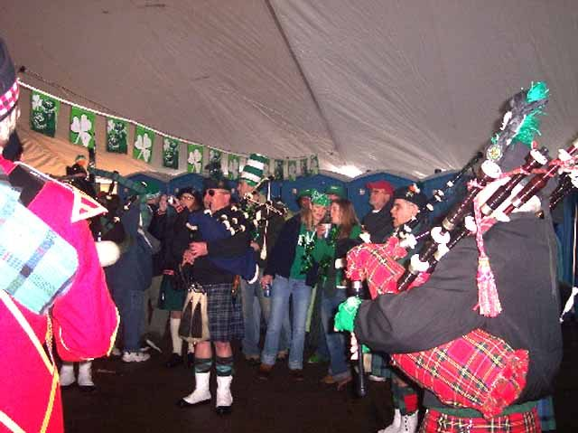 irishfest200525