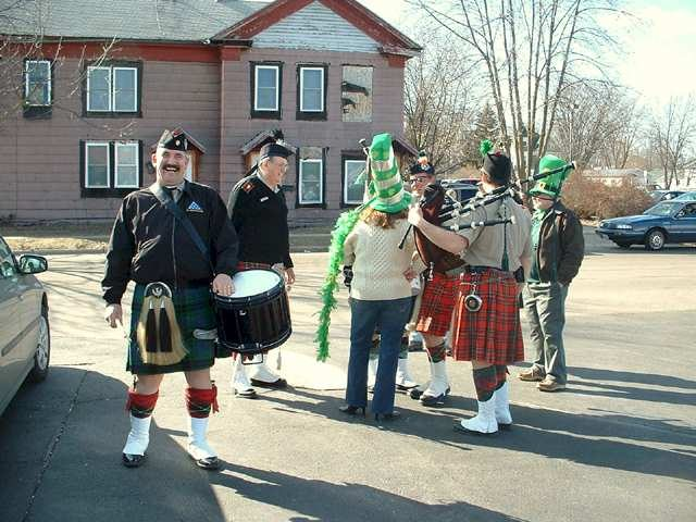 2007fest-out-pipedrum