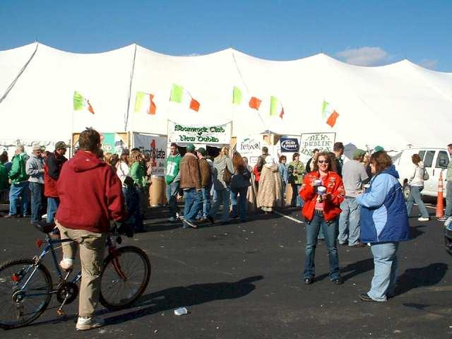 2007fest-outside-bigtop