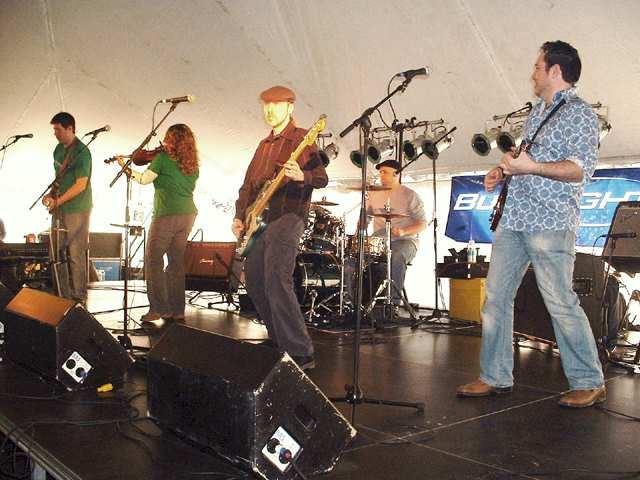 2007fest-reilly