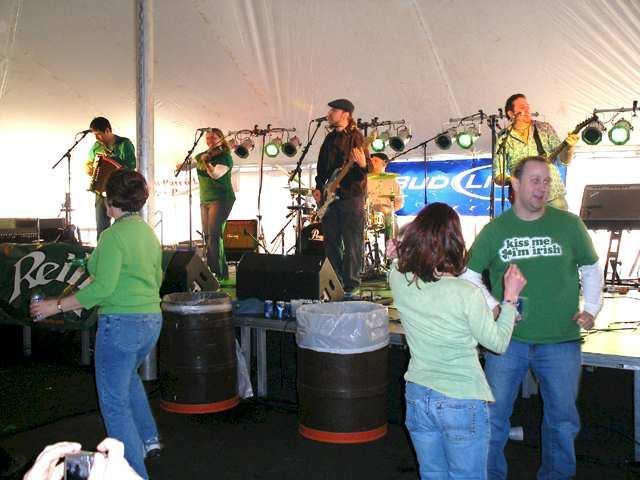 2007fest-reilly1
