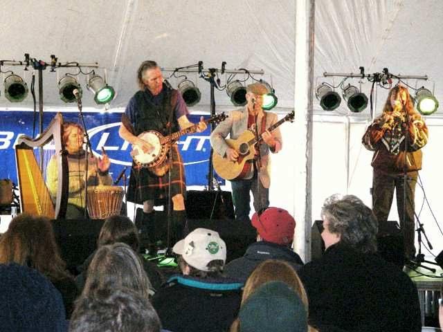 2007fest-stonering