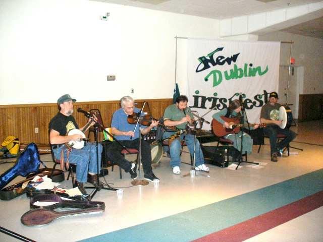 2007fri-ceili-band