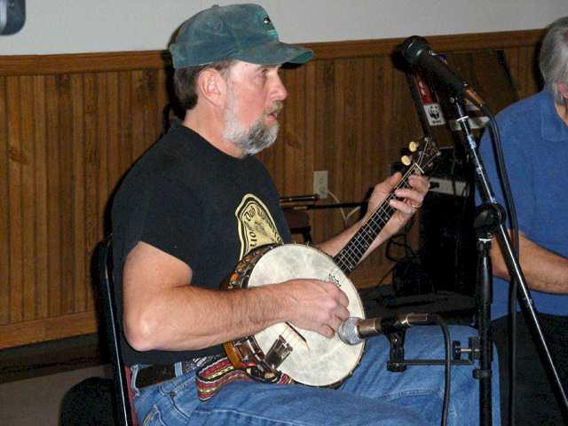 2007fri-ceili-banjo