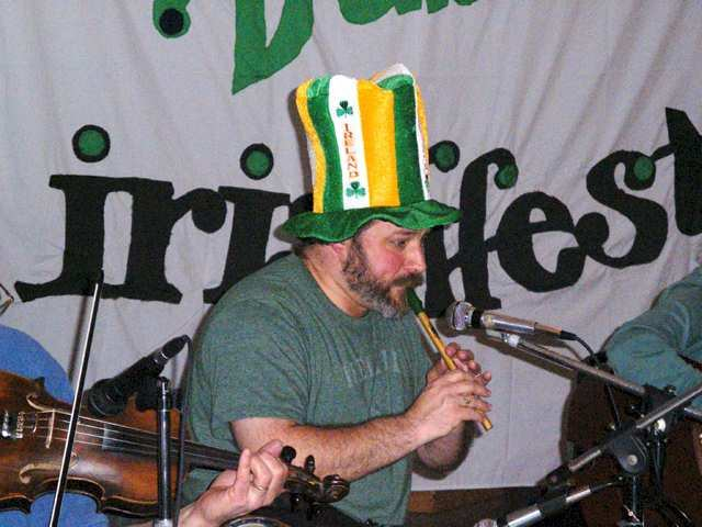 2007fri-ceili-flute