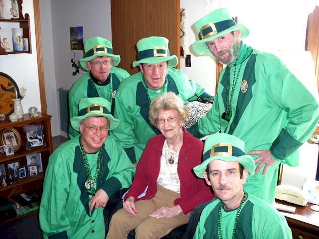 2007leprechauns-visit-senior