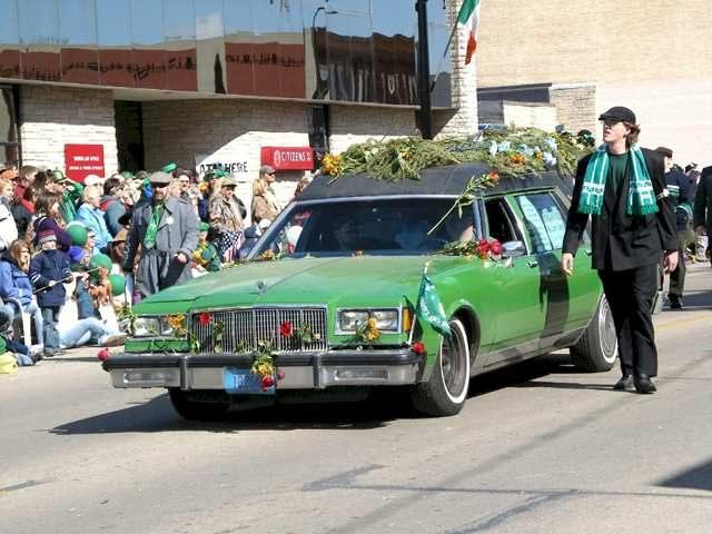 2007parade-hearse