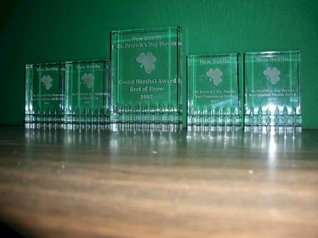 2007parade-trophies