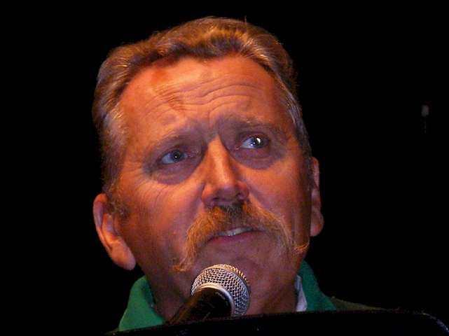 2007thur-irish-man