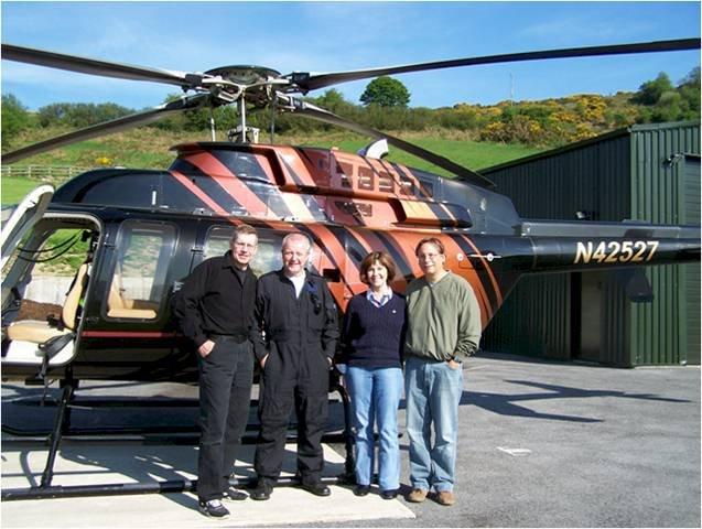killaloe-byhelecopter
