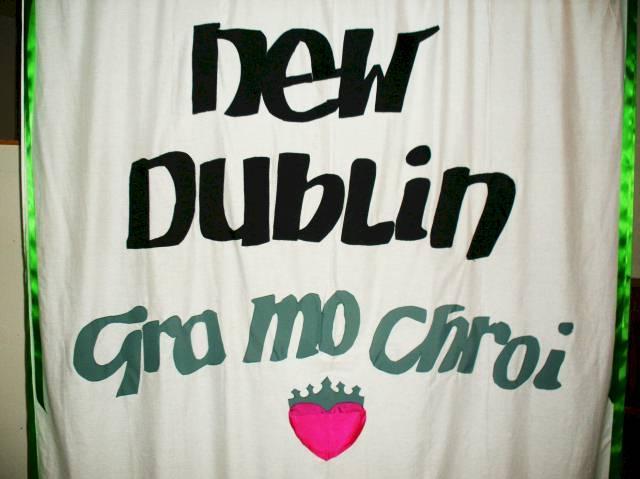 2008ceili-banner