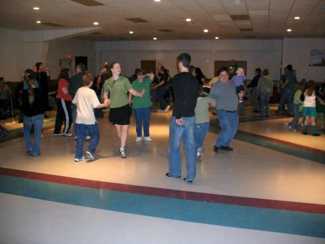 2008ceili-dance1
