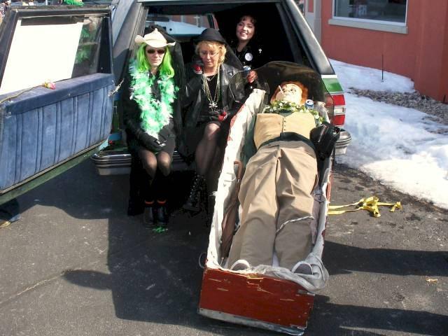 2008irishfest-deceasedfinnegan