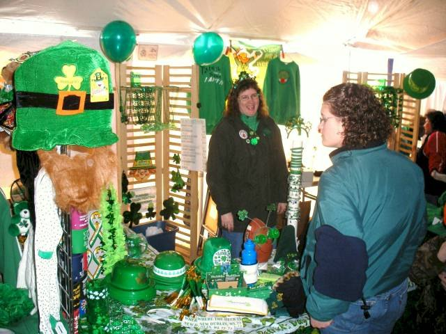 2008irishfest-marketbooth