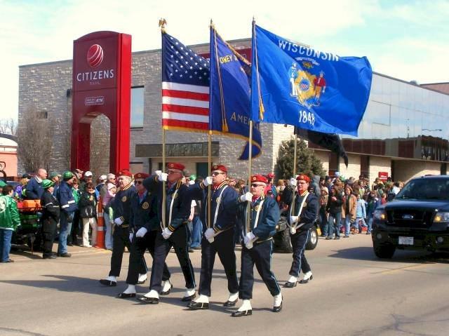 2008parade-americanlegion
