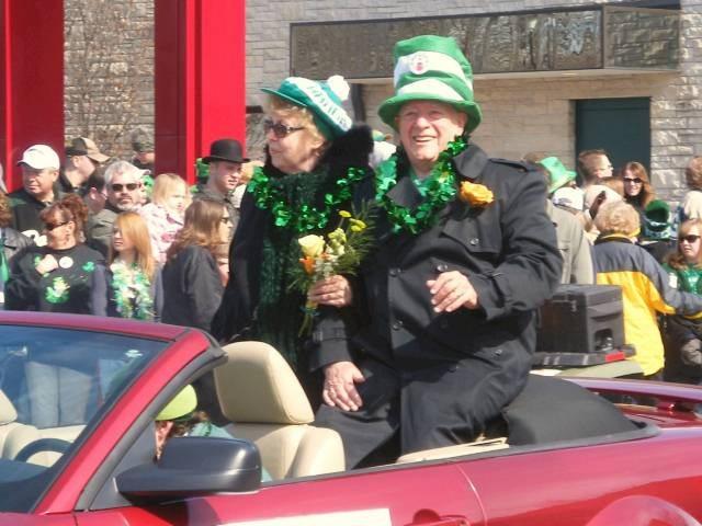2008parade-mayortolzman