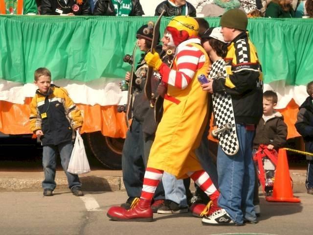 2008parade-ronaldmcdonald