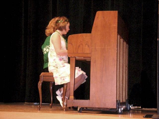 2008thurs-musician2