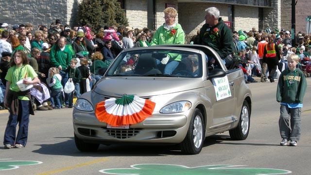 2009parade008-mayor