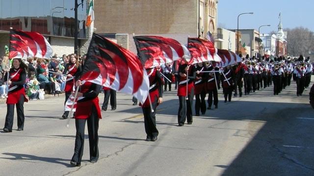 2009parade032-nlhighband