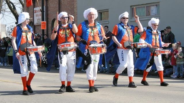 2009parade116-krackerjack