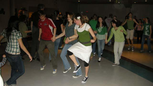 ceili2009-dance