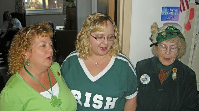 irishcaroling4-2009
