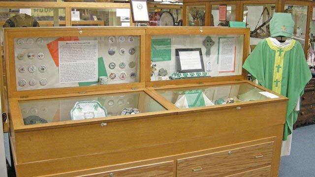museum-2-2009