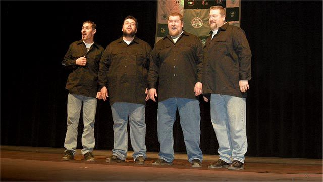 thurs-quartet-2009
