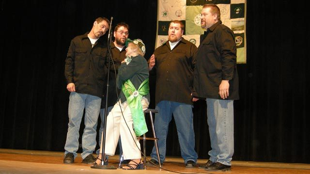 thurs-quartetandrose-2009