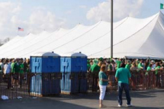 2012 Parade & Irish Fest
